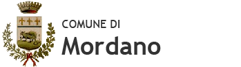 Comune di Mordano